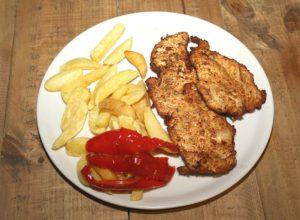 carnes-suprema-pollo