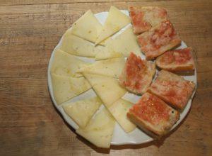 entrantes-tapa-quesos